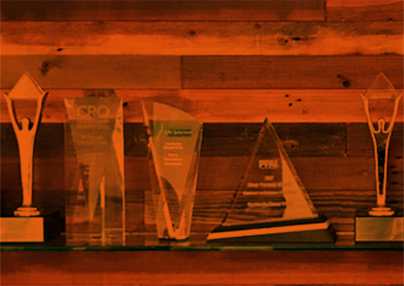 about-awards